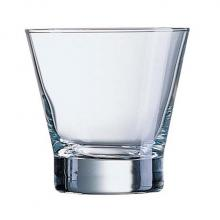 Verre à eau   320 ml