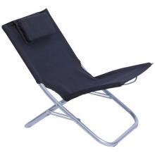Chaise de plage | Pliable | Personnalisable