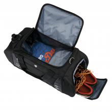 Sac de sport Swiss Peak 40L