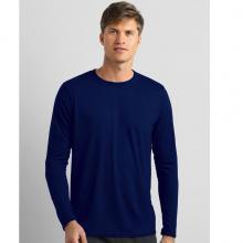 T-shirt | Homme | Manches longues