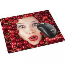 Tapis de souris | Full colour
