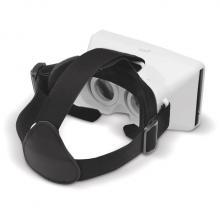 Standard VR-Glasses   9191152 Blanc