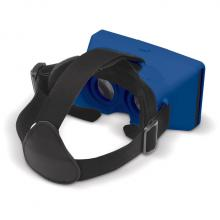 Standard VR-Glasses   9191152 Bleu