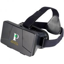 Casque VR | Personnalisé