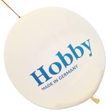 Ballon publicitaire | 45 cm | Punch Ball