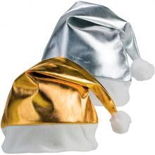 Bonnet de père Noël | Shiny
