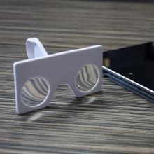 Reality Glasses with Clip   92134221