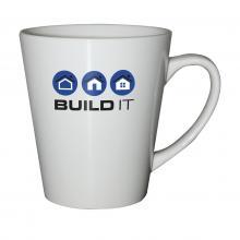 Mug | Céramique | 350 ml