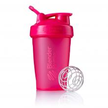 Blender Bottle | Classic | Couleur | 590 ML