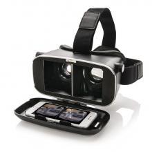 Lunettes de réalité virtuelle 3D