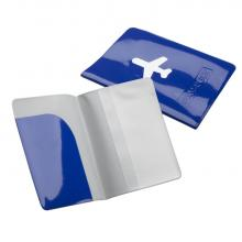 Etui passeport | PVC