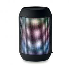 2.1 Enceinte bluetooth | Avec LED disco