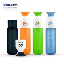 Bouteille Dopper | PP | 450 ml