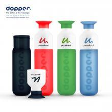 Bouteille d'eau | Dopper | 450 ml