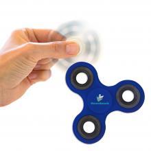 Hand spinner | Pas cher