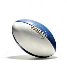 Ballon football américain | Custom Made