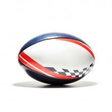 Ballon de rugby | Custom Made