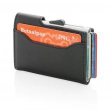 Porte-cartes et portefeuille | anti-RFID C-Secure | 88850511