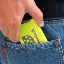 Porte-cartes anti-RFID | 8882047