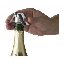 Bouchon de bouteille