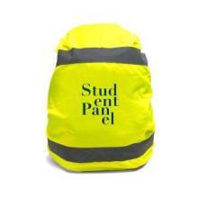 Couvre sac à dos | Personnalisable | Réfléchissant