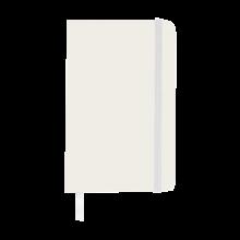 A6 | Carnet | 96 pages lignées | 735588 Blanc