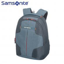 Samsonite ® Sac à dos Rewind | S