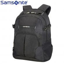 Samsonite ® Sac à dos Rewind | M