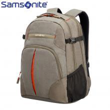 Samsonite ® Sac à dos Rewind | L