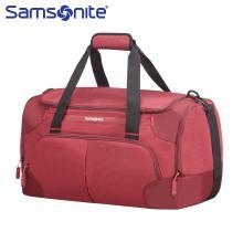 Samsonite ® Sac de voyage Rewind reistas   54 L