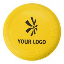 Frisbee | Ø 21 cm | Livraison rapide