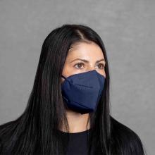 Masque 5 couches   Quadrichromie   max170fc