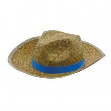 Chapeau | Paille | Personnalisé