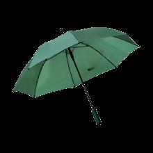 Parapluie   Automatique   Polyester   Ø 94 cm   734833 Vert Foncé