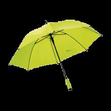 Parapluie   Automatique   Polyester   Ø 94 cm   734833 Citron Vert