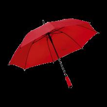 Parapluie   Automatique   Polyester   Ø 94 cm   734833 Rouge