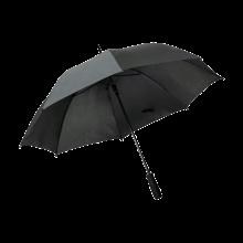 Parapluie   Automatique   Polyester   Ø 94 cm   734833 Noir