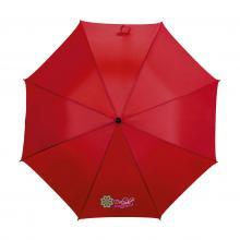 Parapluie coloré   Automatique   Ø 99 cm   735114