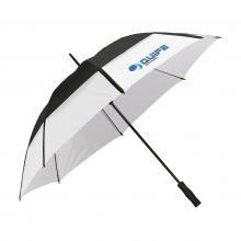 Parapluie GolfClass   Anti-vent   Ø 130 cm