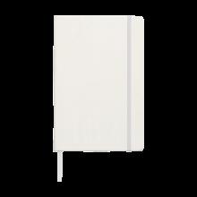 A5 | Carnet | 96 pages lignées | 735813 Blanc