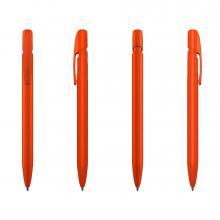 Stylo à bille | BIC | Plusieurs couleurs | 771025 Orange