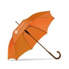 Parapluie coloré   Automatique   Ø 100 cm