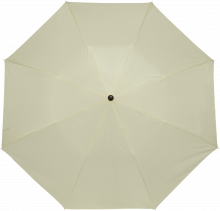 Parapluie Arya pliable   Ø 90 cm   Livraison Express   8034092S Kaki