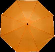 Parapluie Arya pliable   Ø 90 cm   Livraison Express   8034092S Orange