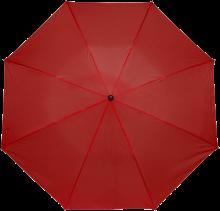 Parapluie Arya pliable   Ø 90 cm   Livraison Express   8034092S