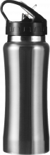 Bouteille isotherme | Inox | 500 ml | 8035233 Argent