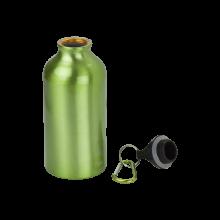 Gourde en aluminium | Livraison rapide | 400 ml | max141