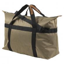Grand sac de sport en polyester 600 D