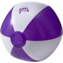 Ballon de plage PVC 26 cm | 8039620