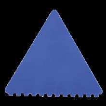 Grattoir à glace standard à personnalisé bon marché | 72817526 Bleu foncé